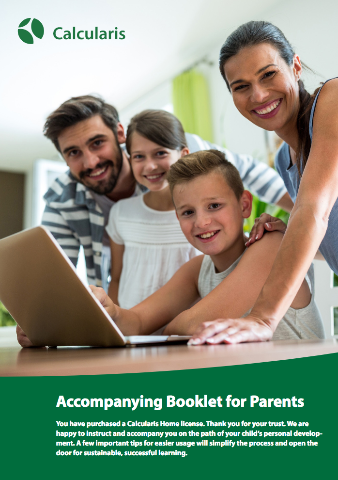 Booklet_Parents_Calcularis