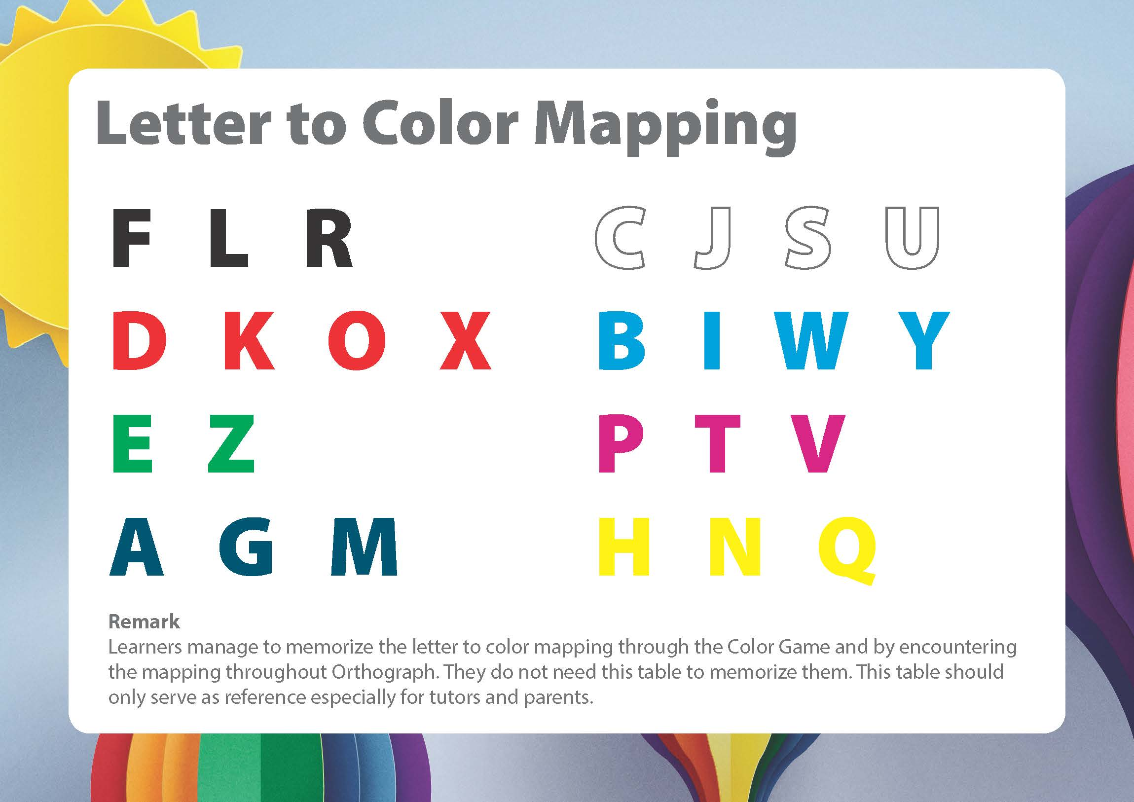 ColorMapping_US