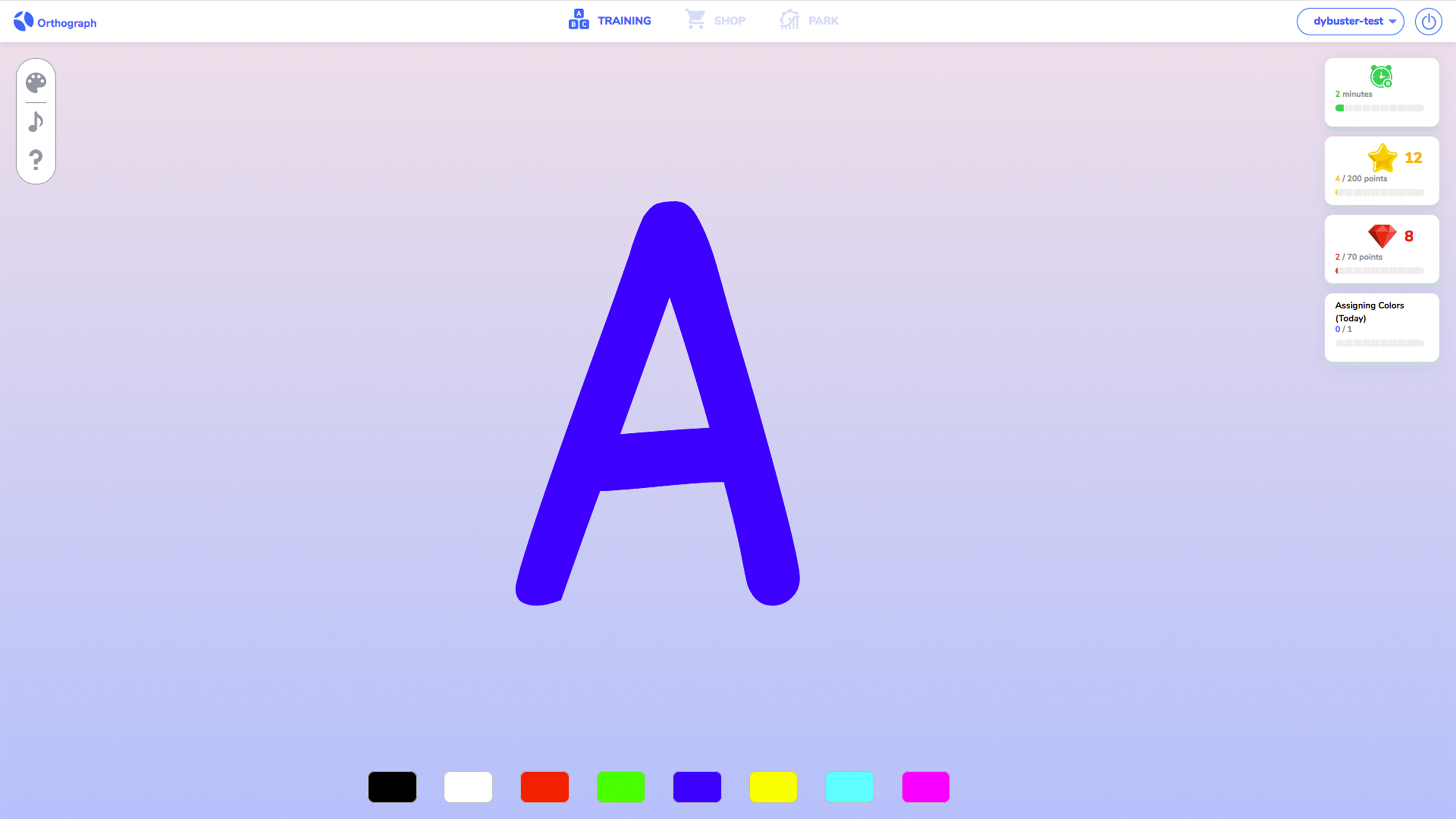 01_Assigning_Colors