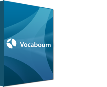 Packshots-Vocaboum