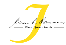 Klaus J. Jacobs Awards
